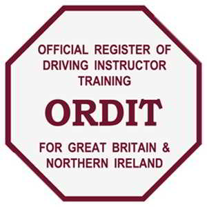 richards-driver-training-ordit